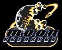 Portada oficial de Moon Breakers para PC