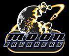 Portada oficial de de Moon Breakers para PC