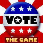 Portada oficial de de VOTE!!! The Game para iPhone