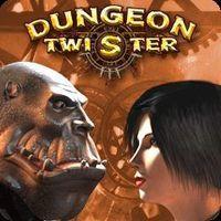 Portada oficial de Dungeon Twister PSN para PS3