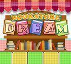 Portada oficial de de Bookstore Dream DSiW para NDS