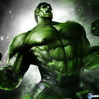 Portada oficial de Avengers Initiative para Android