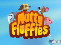 Portada oficial de Nutty Fluffies para iPhone