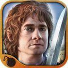 Portada oficial de de The Hobbit: Kingdoms of Middle-earth para Android