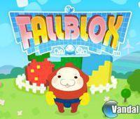 Fallblox eShop