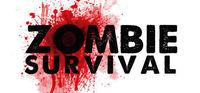 Portada oficial de 2D Zombie Survival para PC