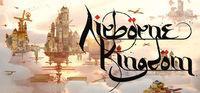 Portada oficial de Airborne Kingdom para PC