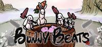 Portada oficial de Bunny Beats para PC
