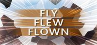 Portada oficial de Fly Flew Flown para PC