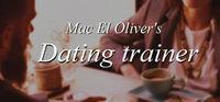 Portada oficial de Mac El Oliver's Dating Trainer para PC