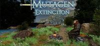 Portada oficial de Mutagen Extinction para PC