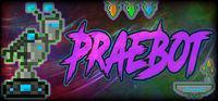 Portada oficial de PraeBot para PC