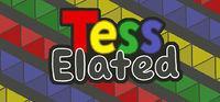 Portada oficial de Tess Elated para PC