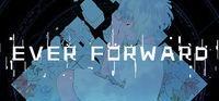 Portada oficial de Ever Forward para PC