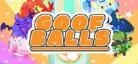 Portada oficial de Goofballs para PC
