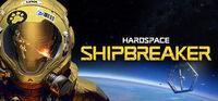 Portada oficial de Hardspace: Shipbreaker para PC