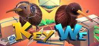 Portada oficial de KeyWe para PC