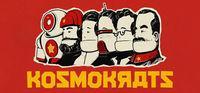 Portada oficial de Kosmokrats para PC