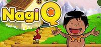 Portada oficial de NagiQ para PC