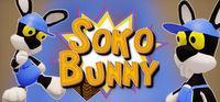 Portada oficial de SokoBunny para PC