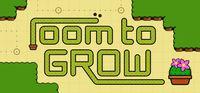 Portada oficial de Room to Grow para PC