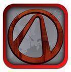 Portada oficial de de Borderlands Legends para iPhone