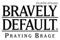 Portada oficial de Bravely Default: Praying Blade para PC
