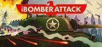 Portada oficial de iBomber Attack para PC