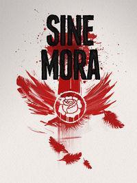 Portada oficial de Sine Mora para PC
