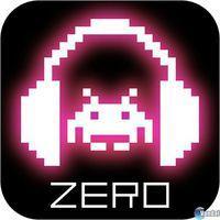 Portada oficial de Groove Coaster Zero para iPhone