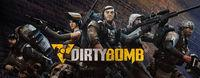 Portada oficial de Dirty Bomb para PC
