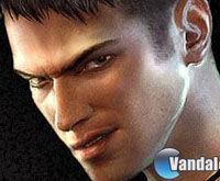 Portada oficial de The Eye of Dante para Android