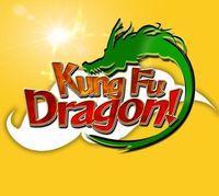 Portada oficial de Kung Fu Dragon DSiW para NDS