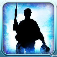 Portada oficial de Bravo Force: Last Stand para iPhone