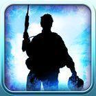 Portada oficial de de Bravo Force: Last Stand para iPhone