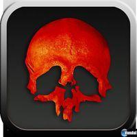 Portada oficial de Zombie Driver para Android