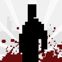 Portada oficial de Impossible Pixel para iPhone