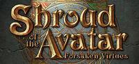 Portada oficial de Shroud of the Avatar: Forsaken Virtues para PC