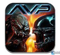 Portada oficial de AVP: Evolution para Android