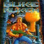 Portada oficial de de Duke Nukem II para iPhone