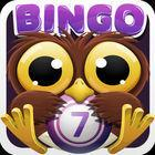 Portada oficial de de Bingo Crack para Android