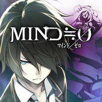 Portada oficial de Mind Zero PSN para PSVITA