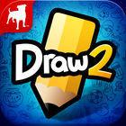 Portada oficial de de Draw Something 2 para Android