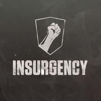 Portada oficial de Insurgency para PC