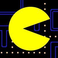 Portada oficial de Pac-Man +Tournaments para Android