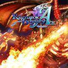Portada oficial de de Ragnarok Odyssey Ace PSN para PS3