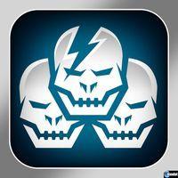 Portada oficial de Shadowgun: Deadzone para Android