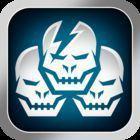 Portada oficial de de Shadowgun: Deadzone para Android