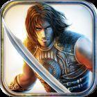 Portada oficial de de Prince of Persia: The Shadow and the Flame para Android