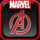 Portada oficial de de Avengers Alliance para iPhone